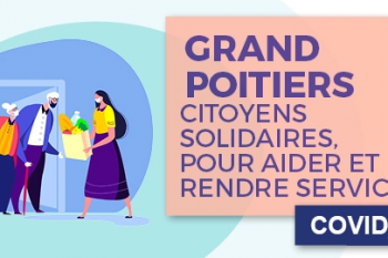 CITOYENS SOLIDAIRES